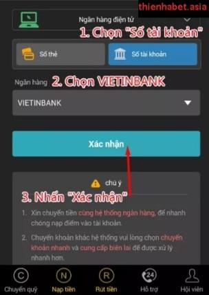 Huong-dan-nap-tien-thien-ha-bet-tren-giao-dien-dien-thoai-21.jpg